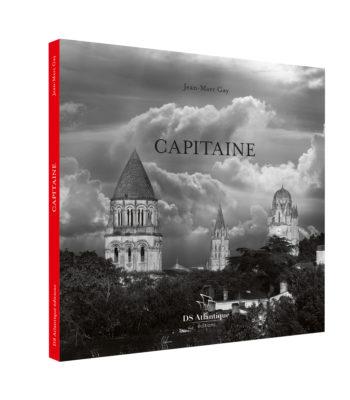 Capitaine par Jean-Marc Gay